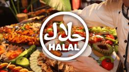 HALAL Cruise