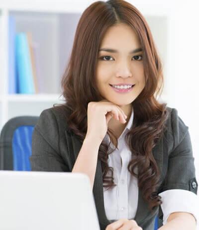 Friendly NetCruise Customer Service